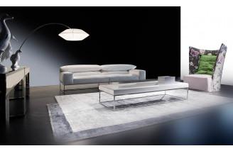 Adone | Coffee Table | Erba Italia