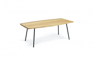 Agave | Dining Table | Ethimo