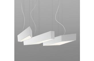Shatter LED | SPSHATTG | suspension lamp | Axo Light