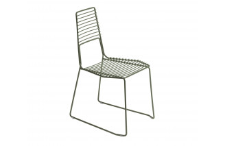 Alieno | Chair | Casamania