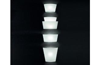 Aliki | wall lamp | Vistosi