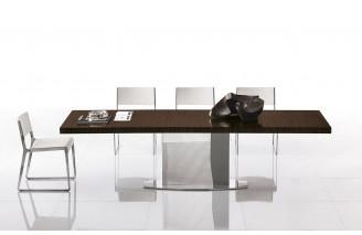 Loto Extentable   dining Table   Alivar