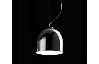 ALUM   suspension lamp   Vistosi