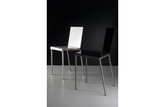 Bianca | Chair | Zeus