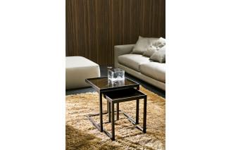 Ambo | Coffe table | Pacini & Cappellini