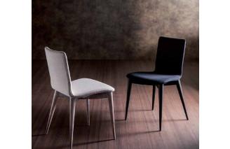 Ambra | Chair | Pacini & Cappellini