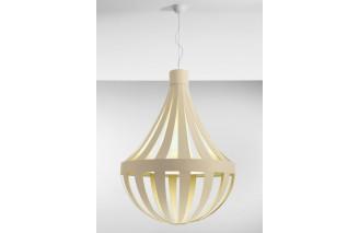 SP ANADEM | Suspension Lamp | Axo Light