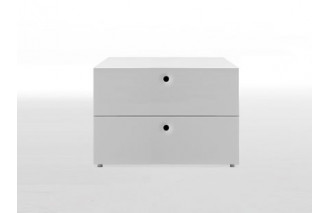Anish | Side Table | Horm