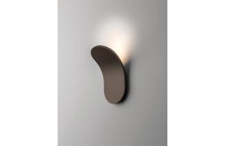 Lik | wall lamp | Axo Light