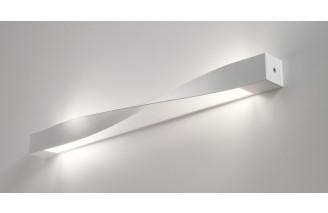 AP ALRISHA | Wall Lamp | Axo Light