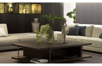 Argo | Dining table | Misura Emme