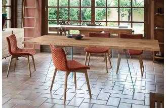 Artik | Table | Domitalia