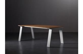 Artù | Dining Table | Miniforms