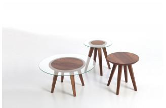 Attesa | side table | L'Abbate