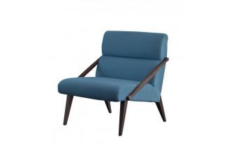 Attesa | Lounge Chair | L'Abbate