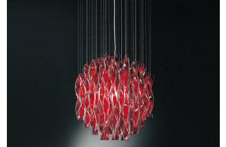Aura | Suspension Lamp | Axo Light