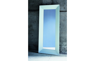 Aura Big | Mirror | Glas Italia