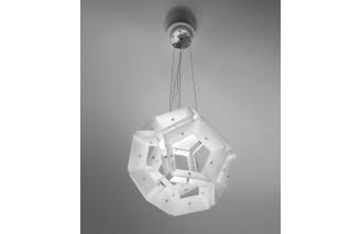 AUREA | suspension lamp | Vistosi