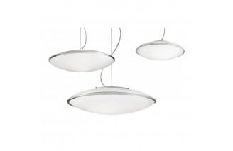AURORA | suspension lamp | Vistosi