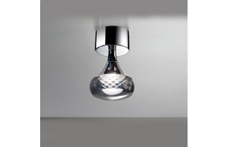 Fairy | ceiling lamp | Axo Light