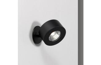 Favilla | ceiling lamp | Axo Light