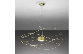 Hoops2 | suspension lamp | Axo light