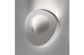 Momus Mini | Wall Lamp | Axo Light