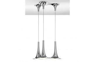 Nafir3 | suspension lamp | Axo Light