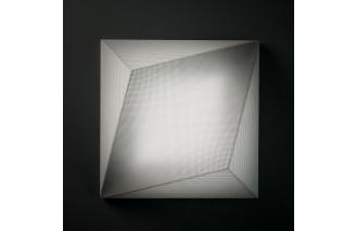 Plukiyop | Ukiyo | wall lamp | Axo Light