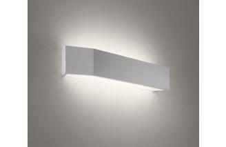 APSHATTE | Shatter LED | wall lamp | Axo Light