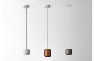 Urban | suspension lamp | Axo Light