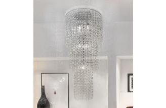 MINIGIOGALI | ceiling lamp | Vistosi