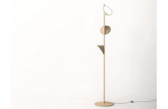 Orchid | Ptorchid | floor lamp | Axo Light