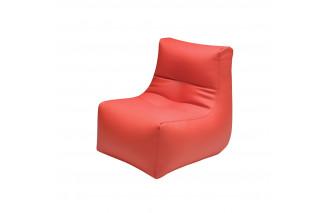 Morfino | Lounge Chair | Casamania