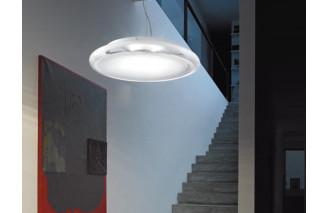 POD | Suspension lamp | Vistosi