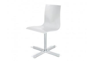 Wok | Chair | Desalto