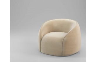 Baloo | Armchair | Alivar