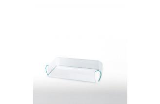 Bent | Coffee Table | Glas Italia