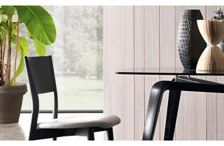 Bertha | Chair | Misura Emme