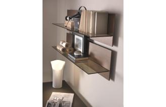 Binario | Bookcase | Pacini & Cappellini