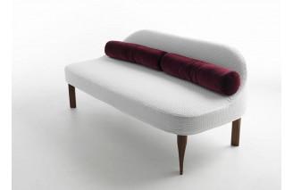 BlaBla | Sofa | Horm