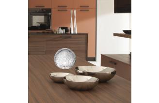 BOLLE | table lamp | Vistosi