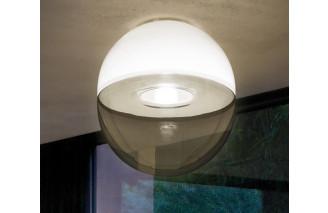 BOREALE | ceiling lamp | Vistosi