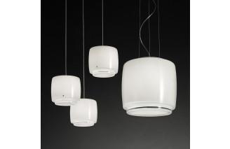 BOT | suspension lamp | Vistosi