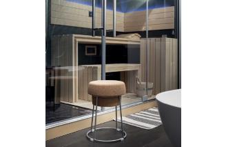 Bouchon | Chair | Domitalia