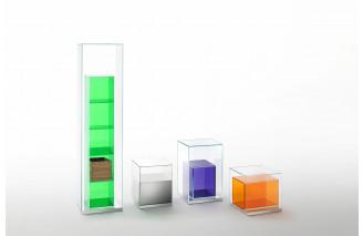 BOXINBOX   Container   Glas Italia