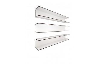 C - Shelf | Wall Shelf | L'Abbate