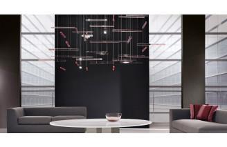 EXPLO | Suspension Lamp | Axo Light