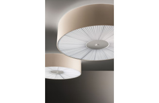 Skin | ceiling lamp | Axo Light