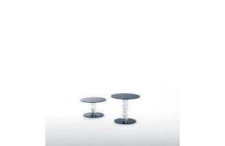 Calice   Coffee Table   Glas Italia
